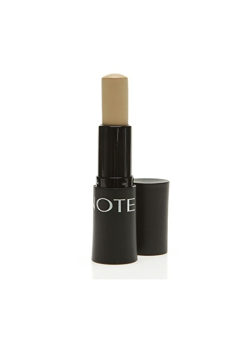 Note Stick Concealer 03 Bej